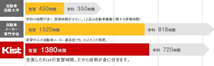 mainte_scan_003_4