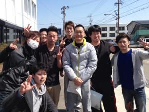 m_goukaku2014